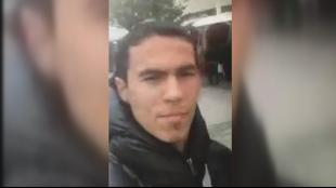 Strage di Istanbul, arrestati i famigliari