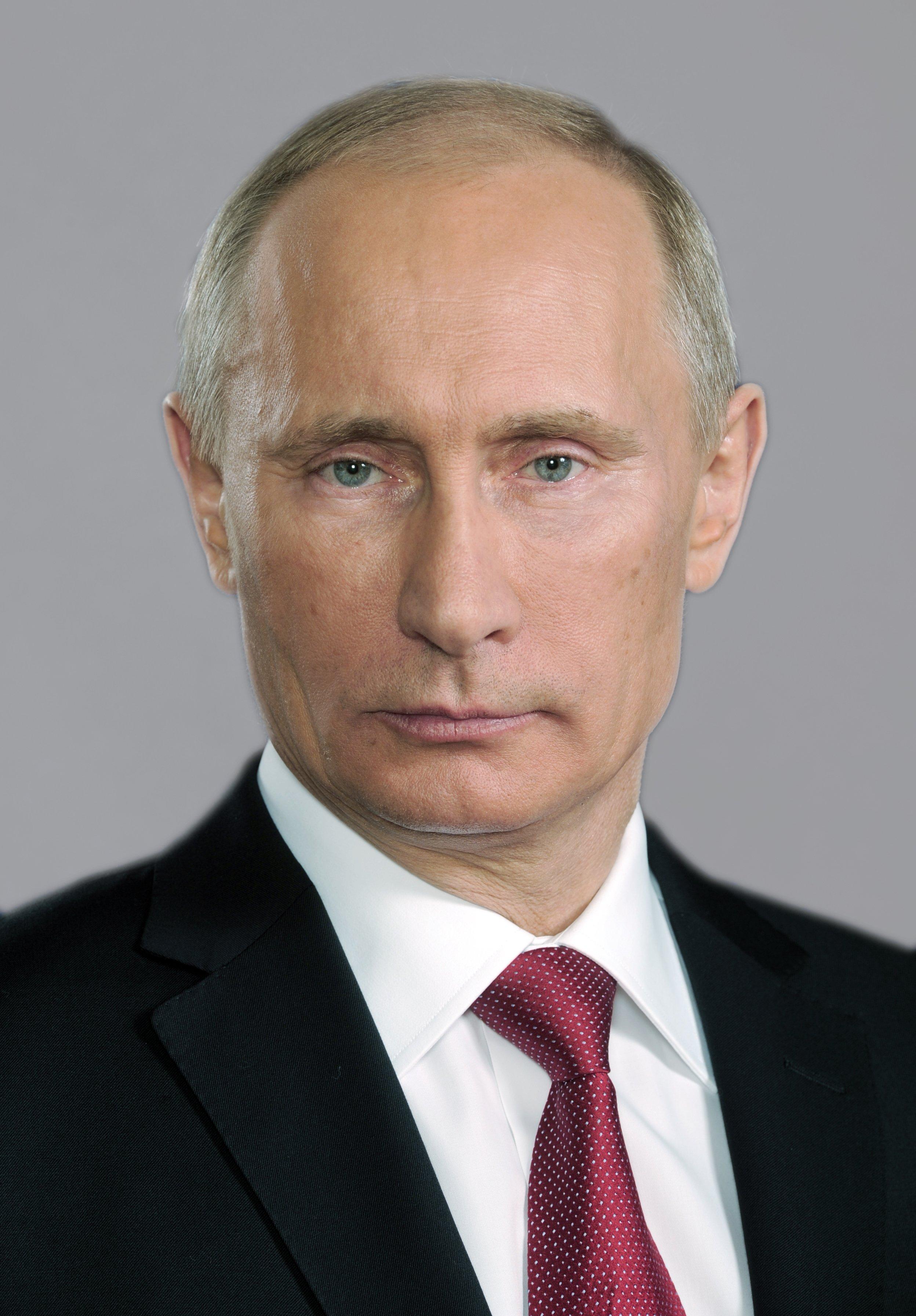 Dalla Russia senza amore: Putin cancella le vacanze