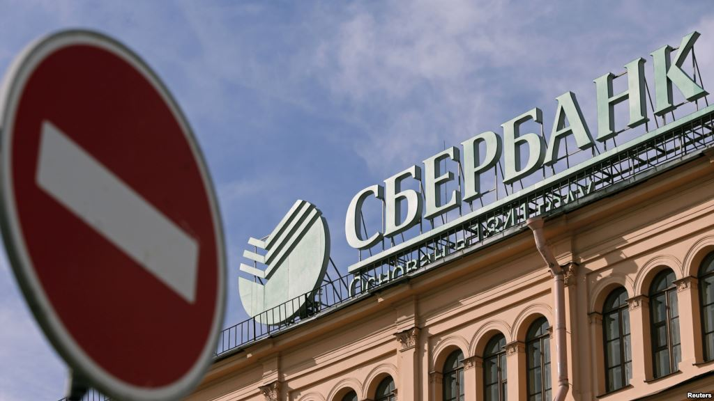 Le banche russe hanno fame di denaro