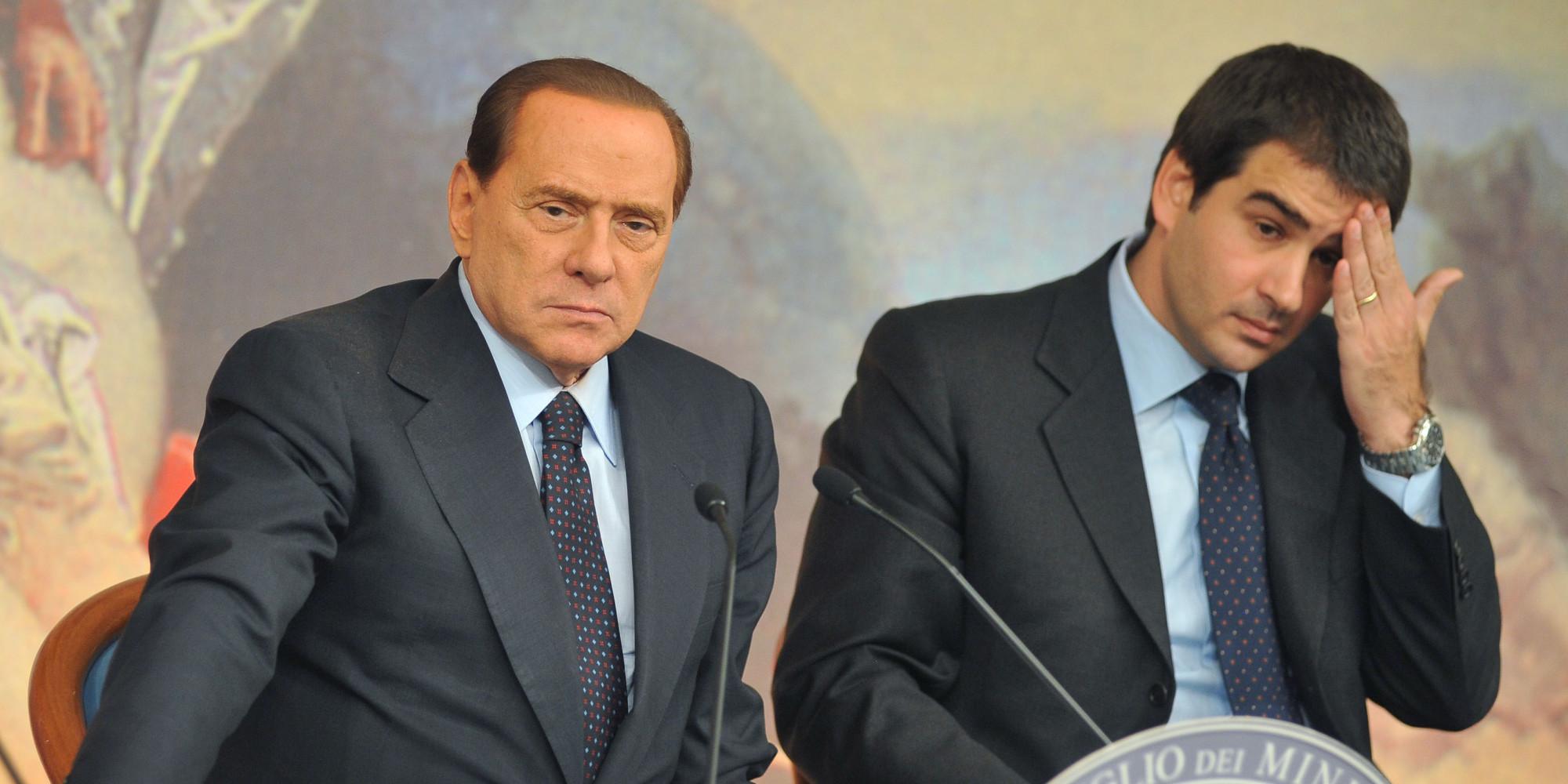 Forza Italia, via Raffaele Fitto: Berlusconi pronto a cacciarlo