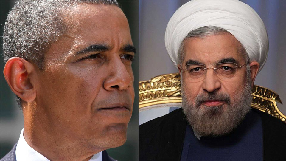 Iran e nucleare: Obama fiducioso