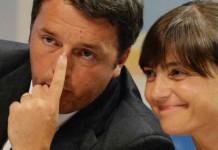 Renzi, avanti con le riforme e taglio tasse