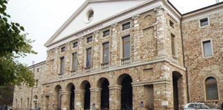 Spese gestione uffici giudiziari a carico del Ministero