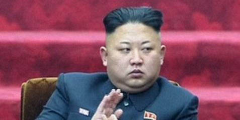 La Corea del Nord sperimenta la bomba H