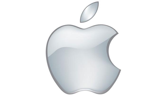 Apple si oppone ad ordine della corte statunitense