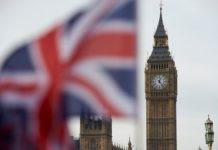 Brexit, stop dell'Alta Corte: «Necessario voto del Parlamento»