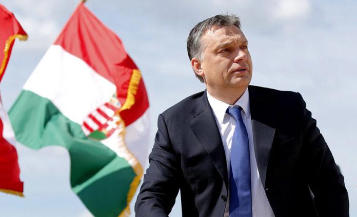 Migranti, Orban sempre più isolato: Parlamento boccia il suo piano