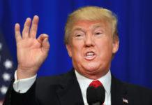 Donald Trump si scatena contro Obama e Nazioni Unite