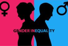 Proteste su Fedeli all'Istruzione: «Sostiene il gender»