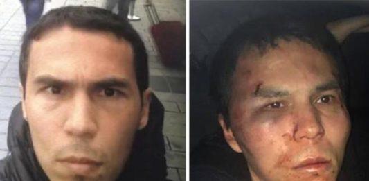 Istanbul, strage di Capodanno: arrestato il terrorista