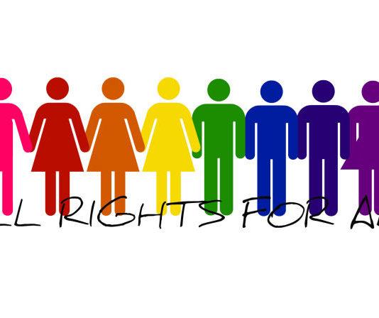 Diritti LGBT, con Donald Trump presidente cambia tutto