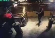 Strage di Istanbul: alla ricerca dell'attentatore, arrestati i familiari